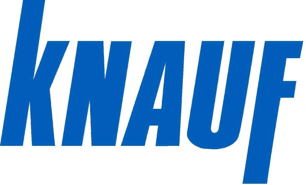 """Knauf marketing Chelyabinsk"" LTD"