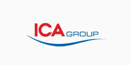 """ICA Group"""