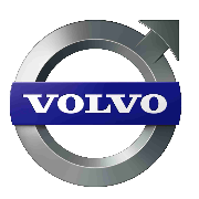 VOLVO Truck Corporation Moscow Departament